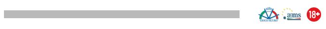 Logo aams